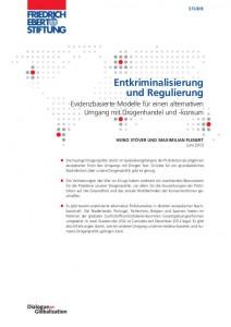 fes_entkriminalisierung-und-regulierung_-_evidenzbasierte-modelle-alternativer-umgang-mit-drogen