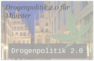 drogenpolitik2.0-fuer-muenster